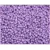 Seedbead 10/0 Shiny Violet